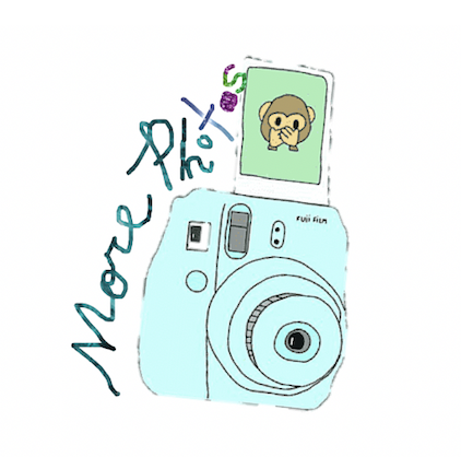 photo timeeee